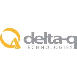 Delta-Q