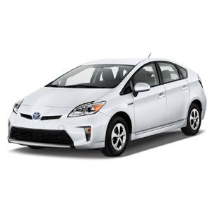 Hybrid Vehicle Batteries
