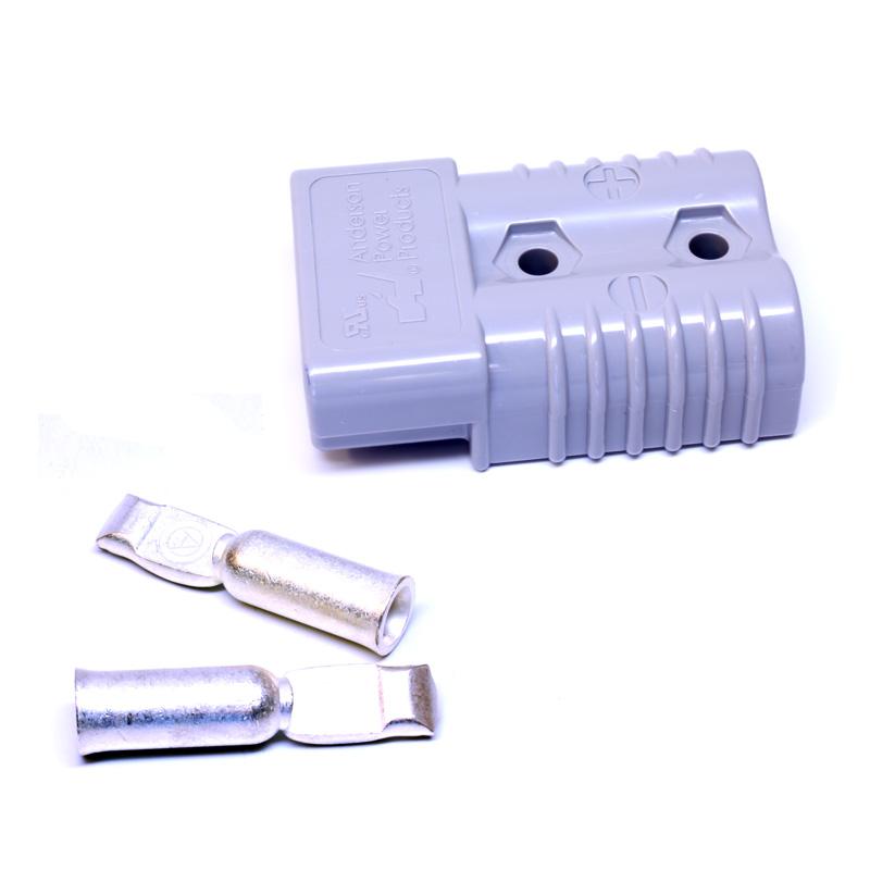 Anderson SB Connectors