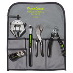 Battery Maintenance Tools