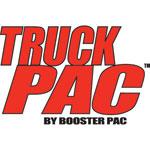Truck Pac