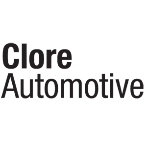 Clore Automotive