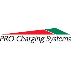 PSC / Dual Pro