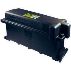 Group Size 4D Battery Box