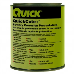 Quick Cote+ Corrosion Preventative Compound 32 oz Can