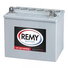 Deka Gel U1 Battery