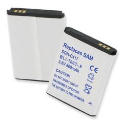 Samsung SGH-C417 Cell Phone Battery