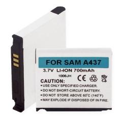 Samsung SGH-A437 Cell Phone Battery