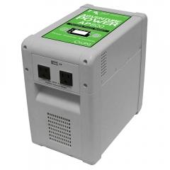 Adventure Power AP800 Portable Power System, 800 Watt