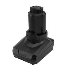AEG L1215, 1215R Power Tool Battery, 12 Volts 3.0 Ah