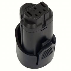 AEG L1215, L1215R Power Tool Battery, 12 Volts 1.5 Ah