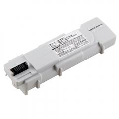 Arris MG5000, MG5220, TG1662, TG1672 Mobile Hotspot Battery, White