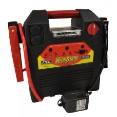 ATEC Kwikstart 6256 Jump Starter Pack, 360 CCA