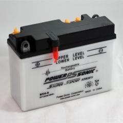 B54-6 Power Sports Battery