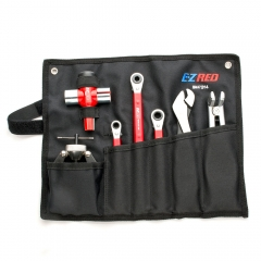Battery Maintenance Tool Kit