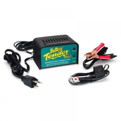 Battery Tender Plus 6 Volt - 021-0144