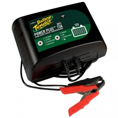 Battery Tender Power Plus 75A Booster Battery Charger