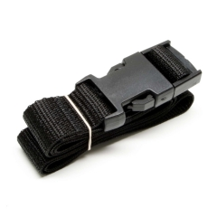 Battery Tray Tie Down Strap, 36""
