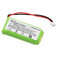 Dogtra 2300NCP Dog Collar Battery