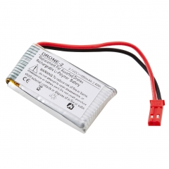 Drone, Quadcopter Battery