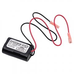 Teig, T & B 51426 Emergency Lighting Battery