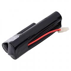 Lithonia ELB1001N Emergency Lighting Battery