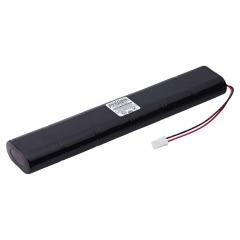Lithonia ELB1444N Emergency Lighting Battery