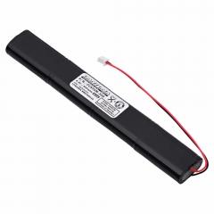 Lithonia BBAT0043A Emergency Lighting Battery