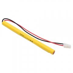 Atlite 24-4008 & Teig 24Y4008 Emergency Lighting Battery