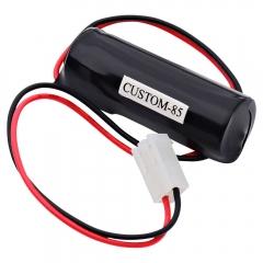T&B 012745 Emergency Lighting Battery
