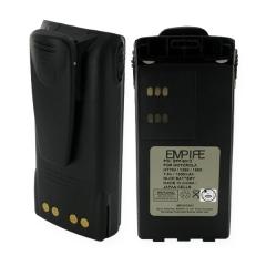 Motorola HNN9012 & HNN9012A Two Way Radio Battery