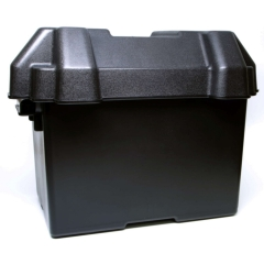 Group Size 24 Battery Box