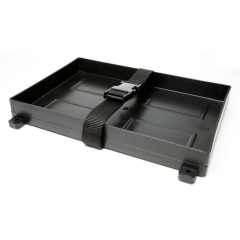 Group 24 Battery Tray, Plastic