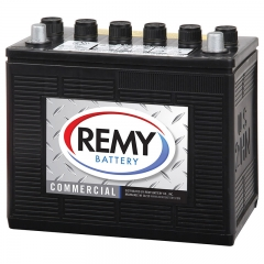 Group Size 2HN Battery