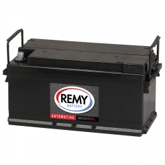 Group Size 49/93 Battery
