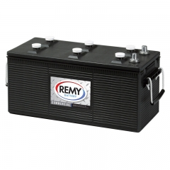 Group Size 4D Battery