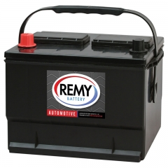 Group Size 59 Battery