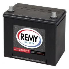 Group Size 86 Battery