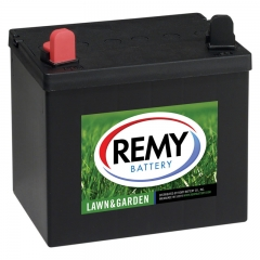 Group Size U1 Lawn and Garden Battery (U1-2 / 10U1L)