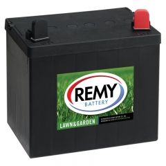 Group Size U1R Lawn and Garden Battery (U1R-2 / 10U1R)