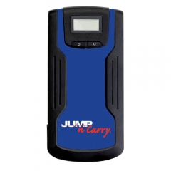 Jump-N-Carry JNC311 Lithium Jump Starter Portable Power Pack