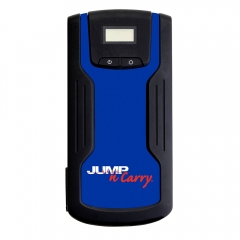 Jump-N-Carry JNC318 Lithium Jump Starter Portable Power Pack