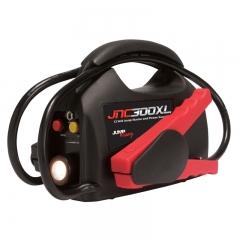 Jump-N-Carry JNC300XL Jump Starter Pack