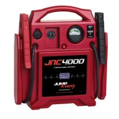 Jump-N-Carry JNC4000 Jump Starter Pack