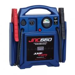 Jump-N-Carry JNC660 Jump Starter Pack