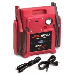 Jump-N-Carry JNC950 Jump Starter Pack