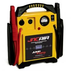 Jump-N-Carry JNCAIR Jump Starter Pack