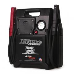 Jump-N-Carry JNCXFE Jump Starter Pack