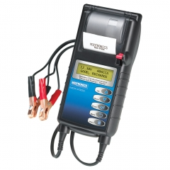 Midtronics MDX-P300 Battery and Electrical System Tester