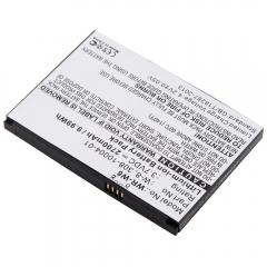 AT&T Aircard 779s, Netgear W-7, W-8 Mobile Hotspot Battery